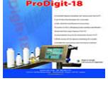 newsletter February 2013