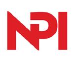 NPI Nameplates