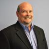 迈克尔·贝克(Michael Beck): 全球营销副总裁